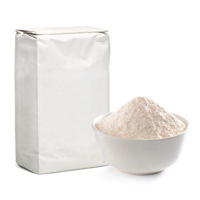 Mąki paczkowane